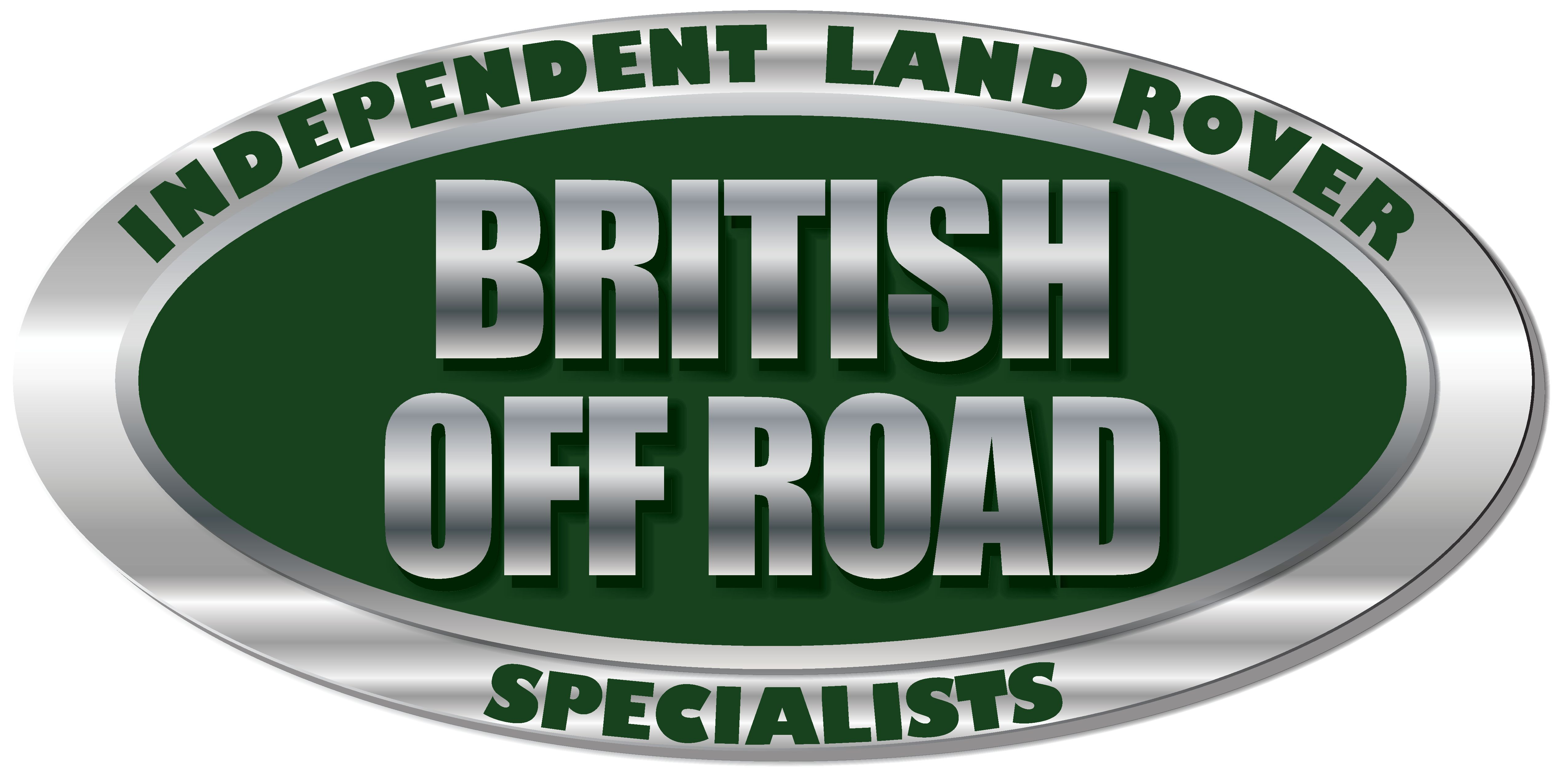 Land Rover Owners Club Of Brisbane British Offroad